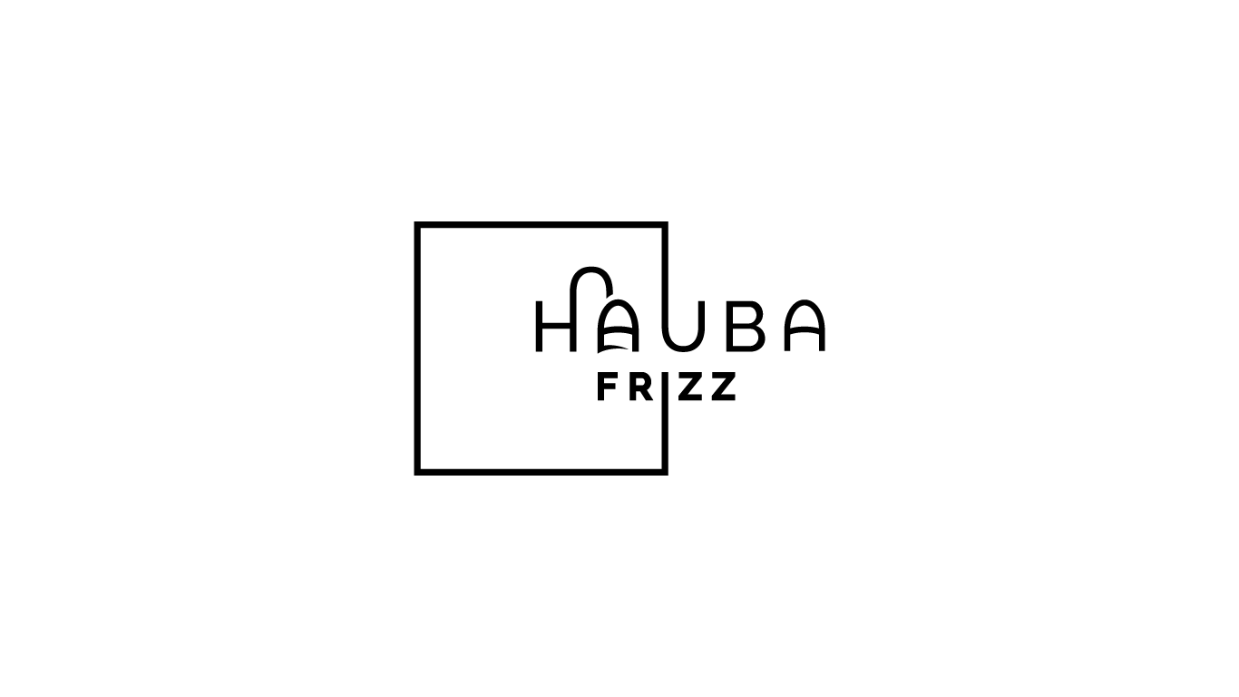 Hauba_frizerski_salon_logo_final